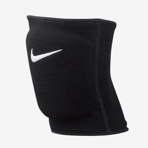 Nike Essential Volleyball Kneepads (30)